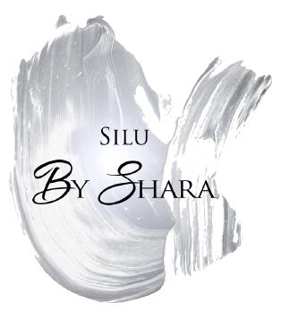 Silubyshara